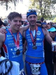 Triathlon -rtr-weiz-IMG-20150629-WA0001-224x300-Ironman Austria Klagenfurt 2015