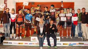 Rennrad und MTB -rtr-weiz-city-1-300x167-Weizer City Race 2015