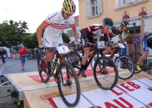 Rennrad und MTB -rtr-weiz-city-2-300x214-Weizer City Race 2015