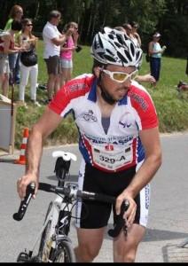 Laufen Rennrad und MTB Triathlon -rtr-weiz-image006-212x300-Schöckl Classic 2015