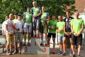 Rennrad und MTB Triathlon -rtr-weiz-passail-15_Passail-300x200-7. Passailer Einzelzeitfahren 2015