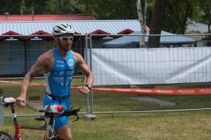 Triathlon -rtr-weiz-podersdorf-15_DSC03416-300x199-Allmen Triathlon Podersdorf 2015