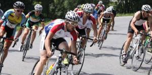 Laufen Rennrad und MTB Triathlon -rtr-weiz-rad-2-300x149-Schöckl Classic 2015