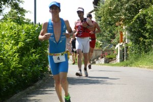 Triathlon -rtr-weiz-tri-15_vulkanlandtri-3-300x200-Vulkanlandtriathlon 2015