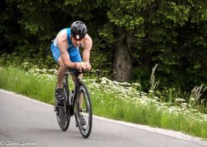 Triathlon -rtr-weiz-trimotion-15_DSC_0079-300x213-Trimotion Saalfelden 2015