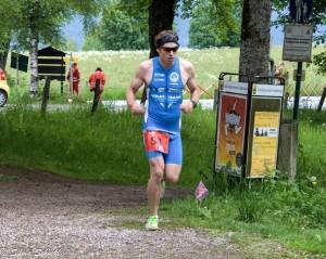 Triathlon -rtr-weiz-trimotion-15_DSC_0093-300x239-Trimotion Saalfelden 2015