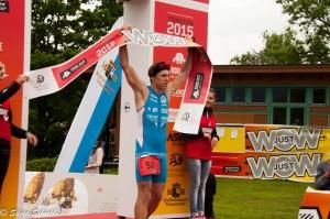 Triathlon -rtr-weiz-trimotion-15_DSC_0095-300x199-Trimotion Saalfelden 2015