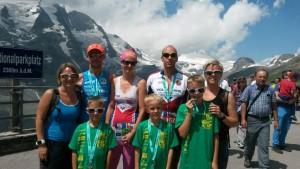 Laufen Rennrad und MTB Triathlon -rtr-weiz-IMG-20150721-WA0002-300x169-Grossglockner Berglauf und Bike Challenge 2015