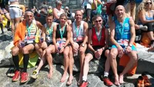 Laufen Rennrad und MTB Triathlon -rtr-weiz-IMG-20150721-WA0003-300x169-Grossglockner Berglauf und Bike Challenge 2015