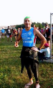 Triathlon -rtr-weiz-IMG_2173-180x300-Datev Challenge Roth (D) 2015