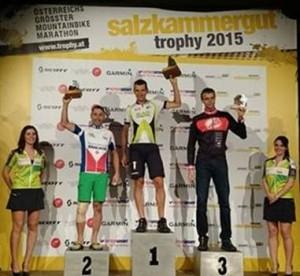 Rennrad und MTB -rtr-weiz-image005-300x276-MTB Marathon Bad Goisern + 24h Rennen Grieskirchen 2015