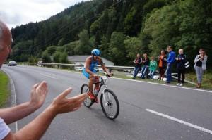 Triathlon -rtr-weiz-mw15_DSC04043-300x199-Crosstriathlon  Mönichwald 2015