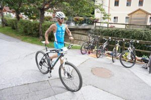 Triathlon -rtr-weiz-mw15_DSC04066-300x199-Crosstriathlon  Mönichwald 2015