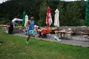 Triathlon -rtr-weiz-mw15_DSC04081-300x199-Crosstriathlon  Mönichwald 2015