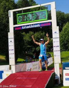 Triathlon -rtr-weiz-IMG_4307-234x300-Thermentriathlon Fürstenfeld 2015