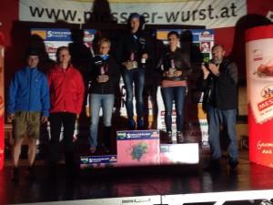 Laufen -rtr-weiz-IMG-20150905-WA0002-300x225-Stainzer Schilcherlauf 2015
