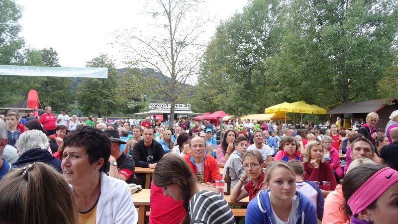 Laufen Nordic Walking -rtr-weiz-apfel-15_DSC03372-3. Steiermark Genuss Apfel Lauf 2015