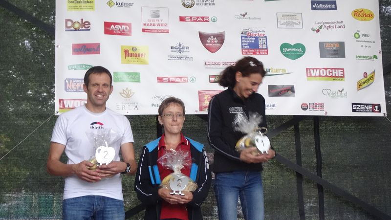 Laufen Nordic Walking -rtr-weiz-apfel-15_DSC03389-3. Steiermark Genuss Apfel Lauf 2015