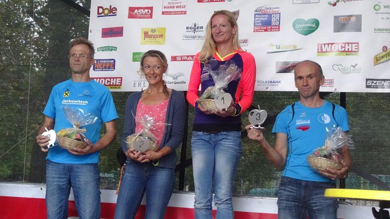 Laufen Nordic Walking -rtr-weiz-apfel-15_DSC03393-3. Steiermark Genuss Apfel Lauf 2015