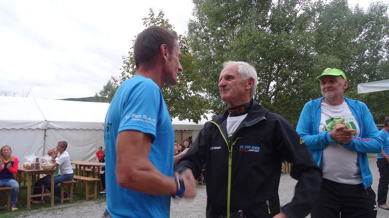 Laufen Nordic Walking -rtr-weiz-apfel-15_DSC03401-3. Steiermark Genuss Apfel Lauf 2015