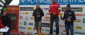 Planksee Triathlon 2015