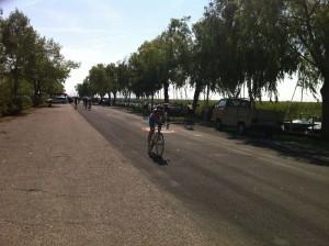 Triathlon -rtr-weiz-ladiestri15_IMG_4566-300x224-10. Int. ODLO LadiesTri in Breitenbrunn 2015