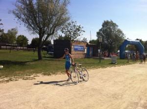 Triathlon -rtr-weiz-ladiestri15_IMG_4570-300x224-10. Int. ODLO LadiesTri in Breitenbrunn 2015