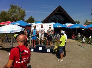 Triathlon -rtr-weiz-ladiestri15_IMG_4571-300x224-10. Int. ODLO LadiesTri in Breitenbrunn 2015