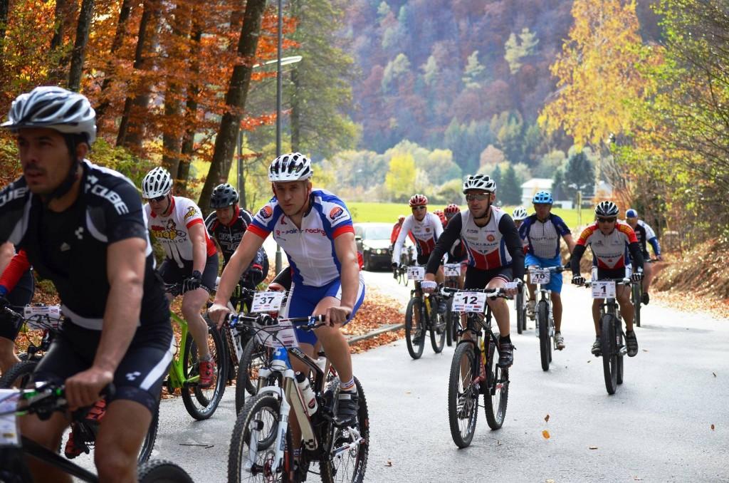 Allgemein Rennrad und MTB -rtr-weiz-gruppe2-1024x678-MTB Bergrennen Weizer Wintercup 15/16