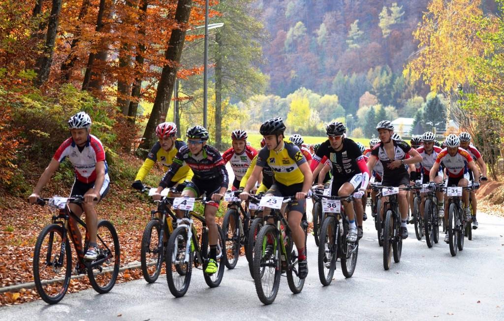 Allgemein Rennrad und MTB -rtr-weiz-gruppe3-1024x652-MTB Bergrennen Weizer Wintercup 15/16