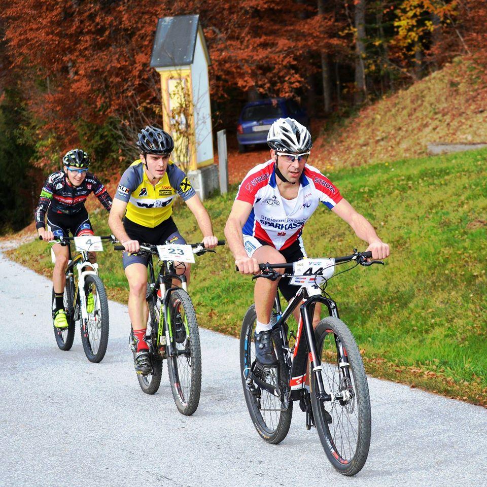 Allgemein Rennrad und MTB -rtr-weiz-spitze-MTB Bergrennen Weizer Wintercup 15/16