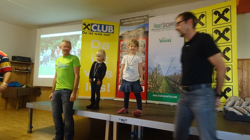 Laufen -rtr-weiz-wblc-15_DSC03697-Weizer Bezirkslaufcup 2015: Siegerehrung