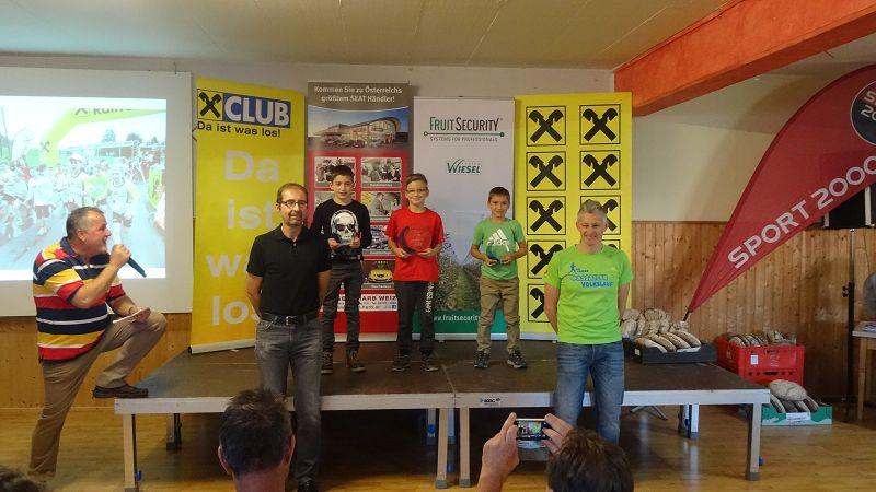 Laufen -rtr-weiz-wblc-15_DSC03702-Weizer Bezirkslaufcup 2015: Siegerehrung