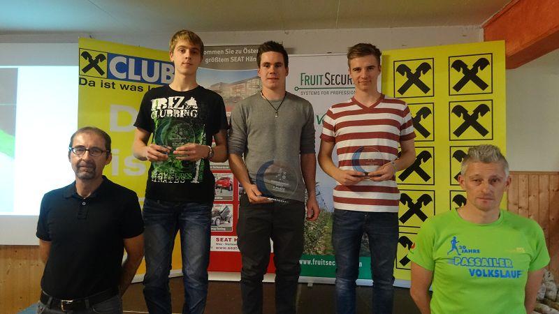 Laufen -rtr-weiz-wblc-15_DSC03709-Weizer Bezirkslaufcup 2015: Siegerehrung