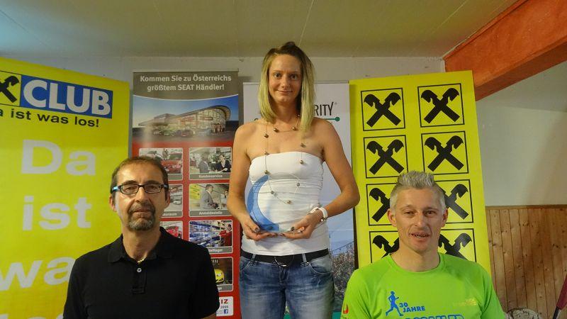 Laufen -rtr-weiz-wblc-15_DSC03710-Weizer Bezirkslaufcup 2015: Siegerehrung