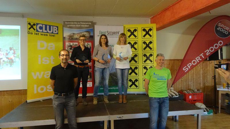 Laufen -rtr-weiz-wblc-15_DSC03712-Weizer Bezirkslaufcup 2015: Siegerehrung
