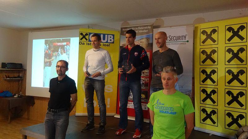 Laufen -rtr-weiz-wblc-15_DSC03715-Weizer Bezirkslaufcup 2015: Siegerehrung