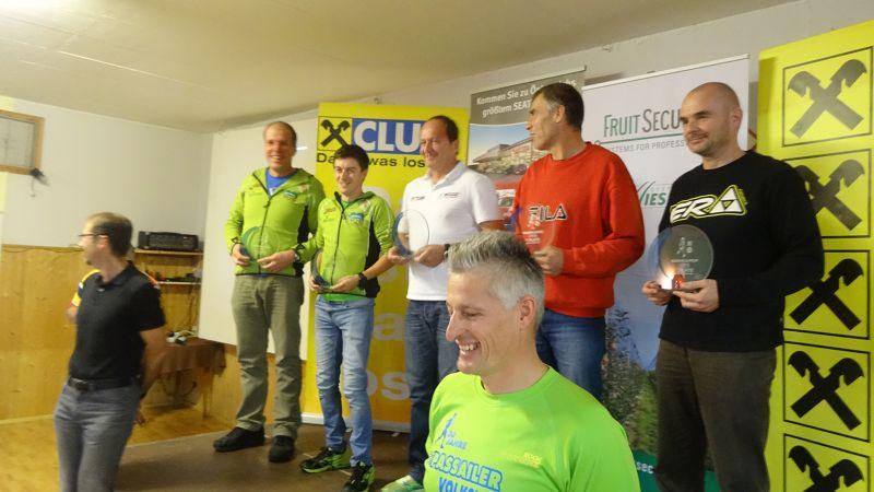 Laufen -rtr-weiz-wblc-15_DSC03725-Weizer Bezirkslaufcup 2015: Siegerehrung