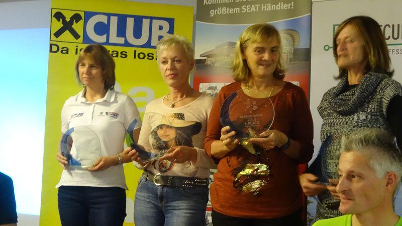 Laufen -rtr-weiz-wblc-15_DSC03727-Weizer Bezirkslaufcup 2015: Siegerehrung