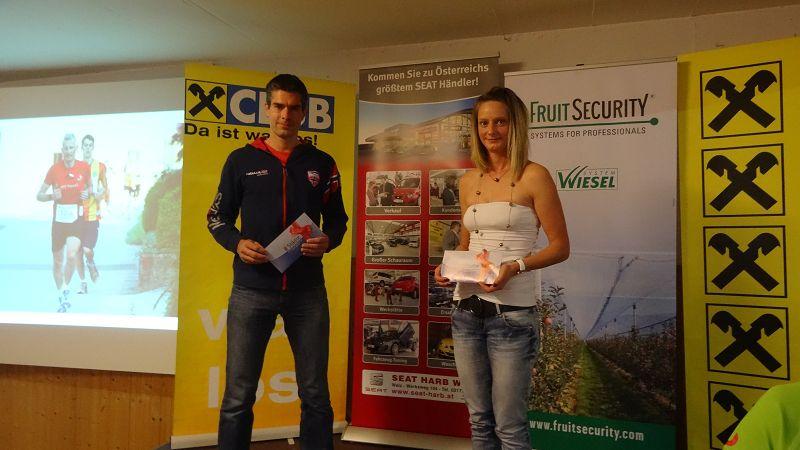 Laufen -rtr-weiz-wblc-15_DSC03739-Weizer Bezirkslaufcup 2015: Siegerehrung