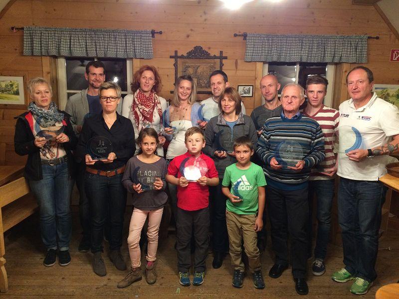 Laufen -rtr-weiz-wblc-15_IMG_6093-Weizer Bezirkslaufcup 2015: Siegerehrung