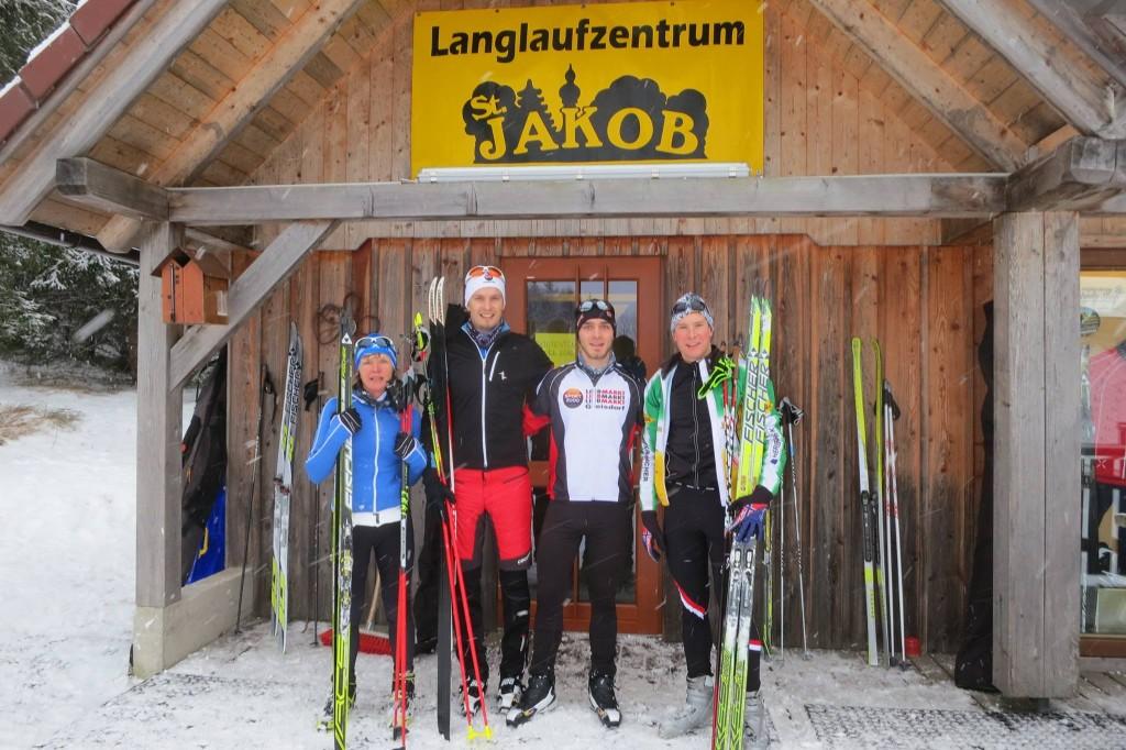 Allgemein Laufen Nordic Walking Rennrad und MTB Triathlon -rtr-weiz-langlauf-1024x682-WWC 15/16 Skilanglauf