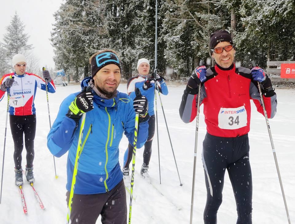 Allgemein Laufen Nordic Walking Rennrad und MTB Triathlon -rtr-weiz-langlauf_n-WWC 15/16 Skilanglauf