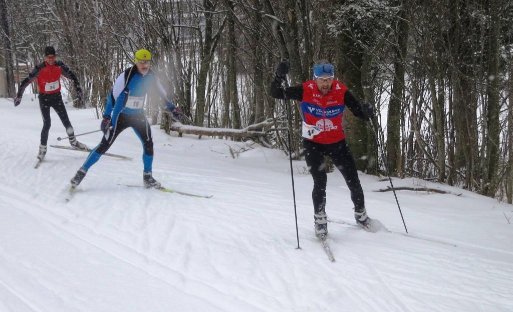 Allgemein Laufen Nordic Walking Rennrad und MTB Triathlon -rtr-weiz-langlauf_o-1024x624-WWC 15/16 Skilanglauf