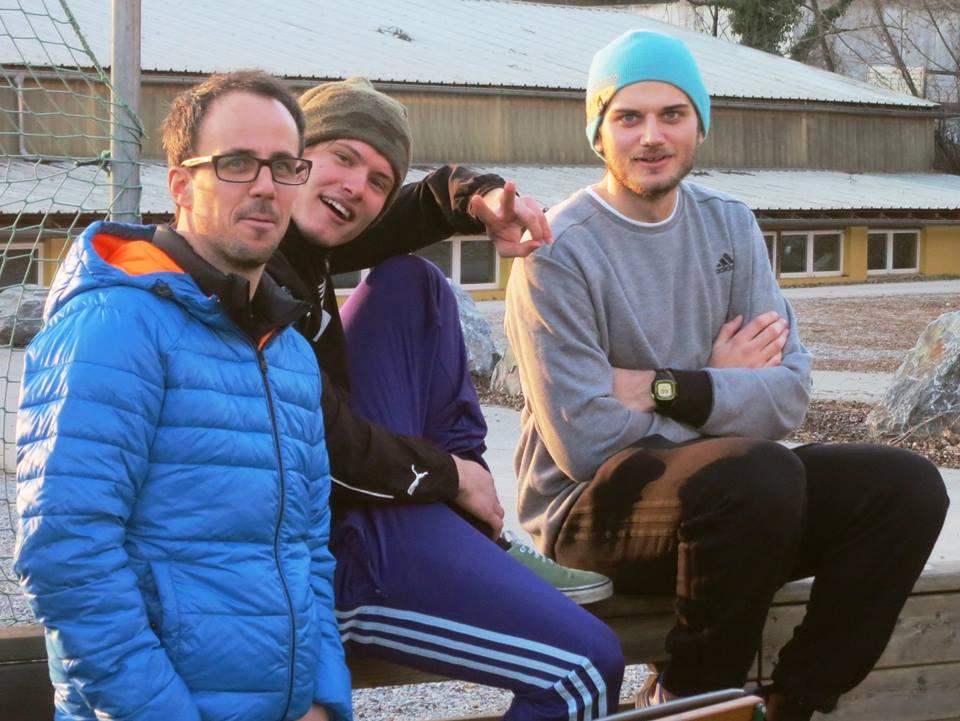 Allgemein Laufen Nordic Walking Rennrad und MTB Triathlon -rtr-weiz-3_n-Weizer Wintercup Finale 2015/16