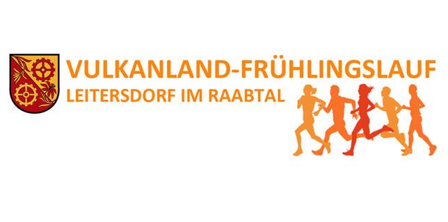 feature-leitersdorf