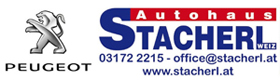 Autohaus Stacherl