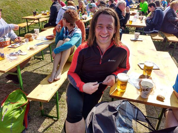 Laufen -rtr-weiz-thomas-Sorger Halbmarathon Graz 2016