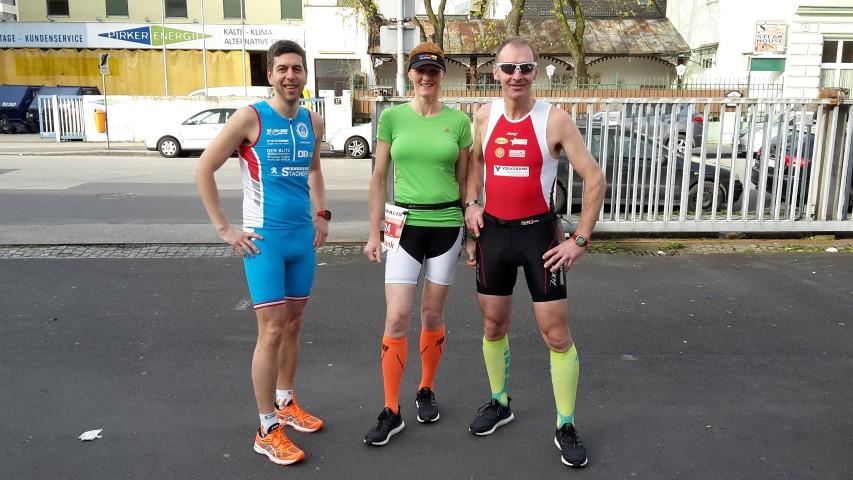 Laufen -rtr-weiz-20160403_083750-Small-Linz Marathon 2016