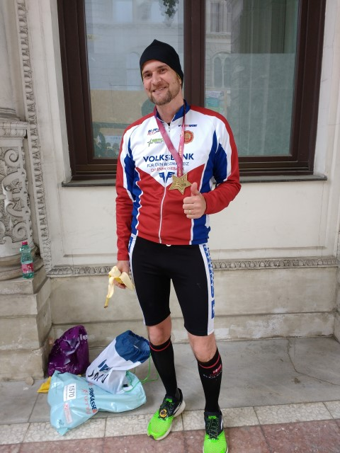 Laufen -rtr-weiz-IMG_-Vienna City Marathon 2016